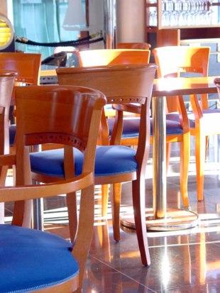 Krzesła - sklep Warszawa