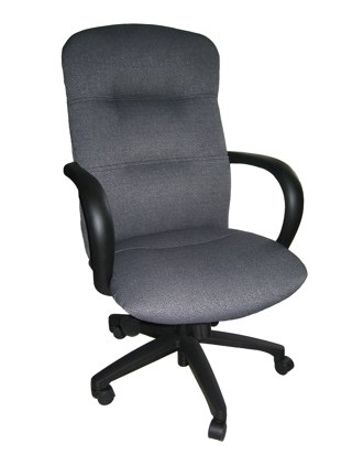 Krzesło biurowe - meble